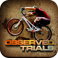 Observed Trials