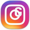OGInsta+ - Download videos and images from Instagram