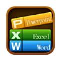 OliveOffice Premium