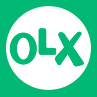 OLX - Buy and sell everything from your Android with no middleman