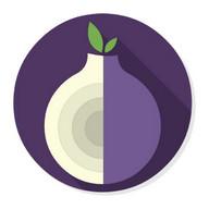 Orbot: Vermittlung mit Tor