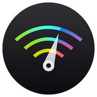 osmino Wi-Fi: WiFi gratuit