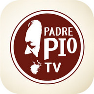 Padre Pio TV