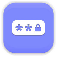 Password Screen Lock Free