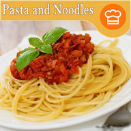 Noodles and Pasta Recipes