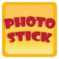 PHOTO STICK