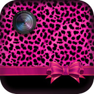 Girly Photo Editor Pro