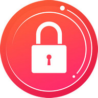 Photon AppLock - Cacher apps