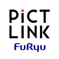 ピクトリンク - フリューのプリ画取得アプリ PICTLINK