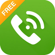 PixelPhone Dialer & Contacts