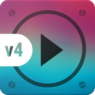 Skin for PlayerPro KK Light