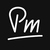 Playmoss: The Playlists Home