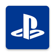 PlayStation App - The official PlayStation 4 app