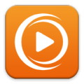 PlayView - Free movies and TV shows on Android