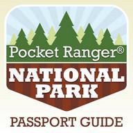 National Park Passport Guide