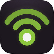 Podcast App & Podcast Player - Podbean