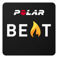 Polar Beat - Multisport Fitness App