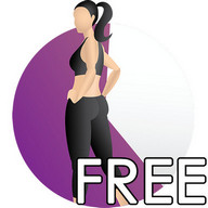 20 Minute Butt Workouts Free