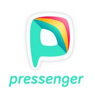Pressenger Calling App