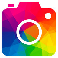 Photo Editor & Collage Maker: Join Pics&Create Art