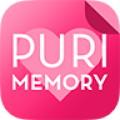 PURI MEMORY