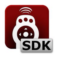 UEI QuickSet Services SDK