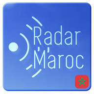 Radar Maroc