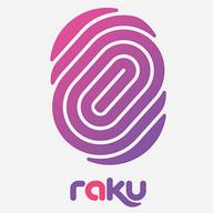 Raku - Music & Live Radio