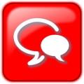 Random Chat