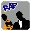 Rap Ringtones