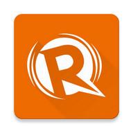 Rappler -  News, social media