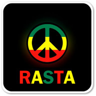 Best Rasta Wallpapers