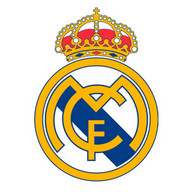 Real Madrid App - The official app of the best soccer team of the 21st Century