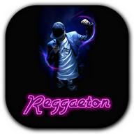 Reggaeton Music 2017