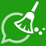 Remo Cleaner for WhatApp