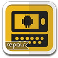 Repair Android System