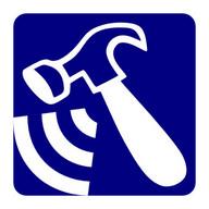 RFID NFC Tool
