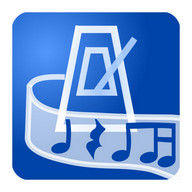 Music Rhythm Master