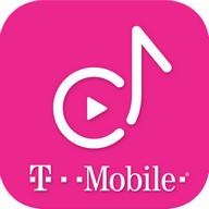 T-Mobile CallerTunes®