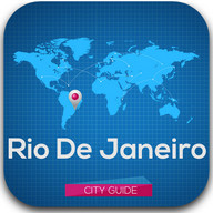 Rio de Janeiro Guide Hotel RdJ