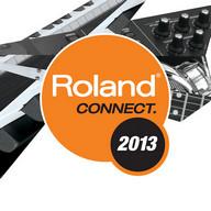 Roland Connect