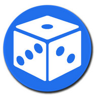 Roll The Dice For Android Wear