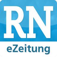 Ruhr Nachrichten eZeitung