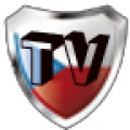 Russian TV Channels 200
