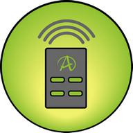 S-Remote Control