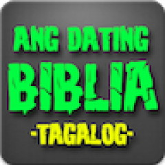 Ang dating biblia free download for android