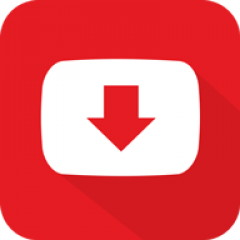 Youtube downloader search