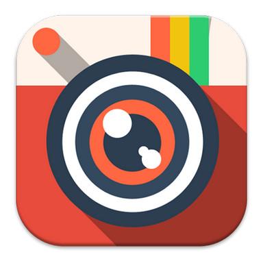 Selfie Camera BestBeauty Android App APK (me TabCamStudio