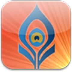Gita Malayalam Android App APK (com avantaj bhagavadgita) by