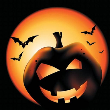 Halloween Wallpapers Android التطبيق Apk Comwallpapers